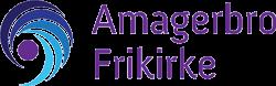 Amagerbro Frikirke