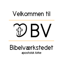 Bibelværkstedet