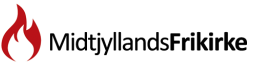 Midtjyllands Frikirke