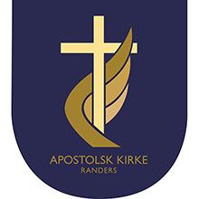 Apostolsk Kirke Randers
