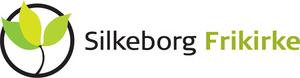 Silkeborg Frikirke