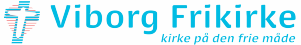 Viborg Frikirke