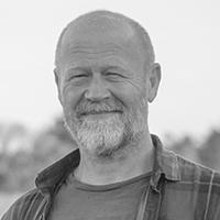 Johannes Hansens billede