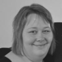 Jeanette Friis Christensens billede