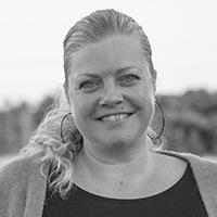 Dina Siegumfeldts billede