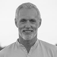 Lars Bo Olesens billede