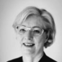 Inge-Marie Christensens billede