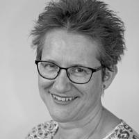 Heidi Bobjergs billede