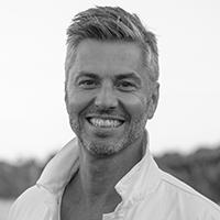 Jesper Kures billede