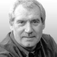 Jørgen Mortensens billede