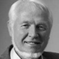 Søren Viftrups billede