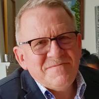 Laurids Hjørnholms billede