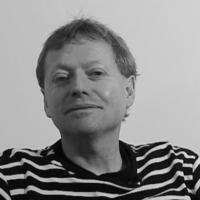 Bent Bjerring-Nielsens billede