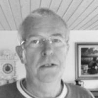 Leif Ravn-Hansens billede