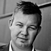 Thomas Anderssons billede