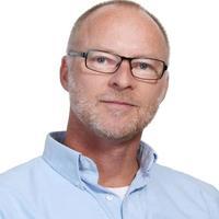Jens-Erik Hegelunds billede