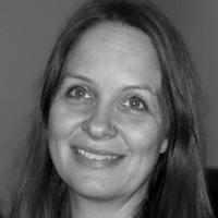 Christina Kjær Christensens billede