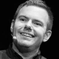 Simon Jørgensens billede