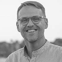 Ole Drejers billede
