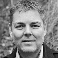 Søren Sørensens billede