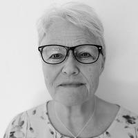 Bente Fogh Hansens billede