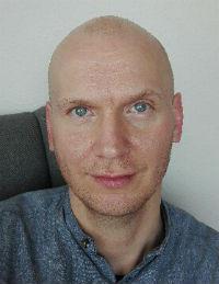 Jonbjørn Nyggjagard