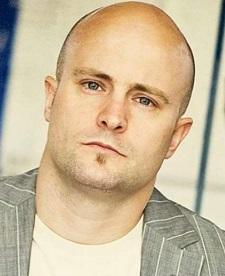 Peter Holmsgaard