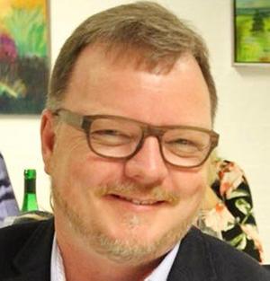 Lars Lindskov Beck