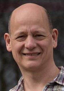 Ulrik Siegumfeldt